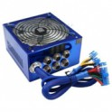 ALIM 750W MODULAIRE LC POWER